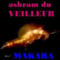 z ashram du veilleur.jpg