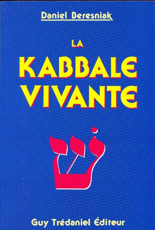 kabbale2.jpg