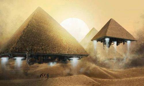 pyramid-tech.jpg