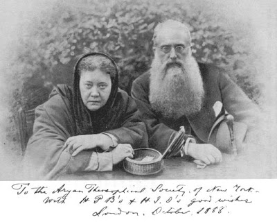 Blavatsky_and_Olcott.jpg