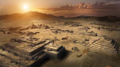 Pyramid-City-of-Caral.jpg