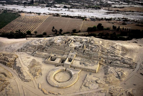 remains-of-the-Sacred-City-of-Caral-Peru.jpg