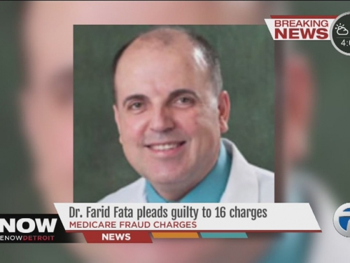 Dr__Farid_Fata_pleads_guilty_to_16_count_2023530000_8107625_ver1.0_640_480.jpg