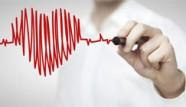 cardiaque-186x107.jpg