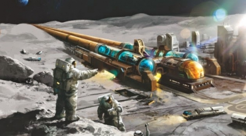 Lunar-mass-driver-630x350.jpg