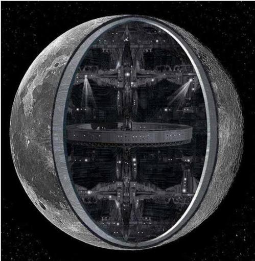 base-en-la-luna.jpg