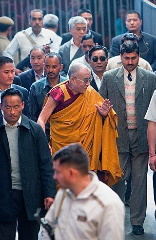 Dalai-Lama-320.jpg