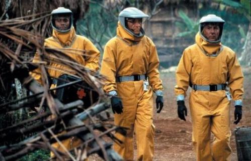 alerte_ebola.jpg