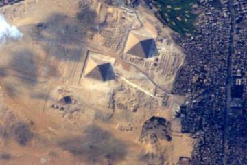 great-pyramids-virts-iss.jpg