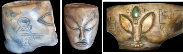 maya5 LE-GOUVERNEMENT-DU-MEXIQUE-DÉVOILE-DES-PIÈCES-MAYAS-PROUVANT-LE-CONTACT-EXTRATERRESTRE-6.png