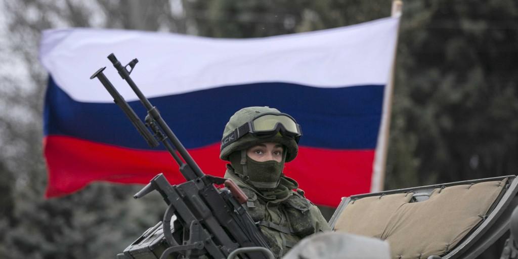 russia-32.jpg