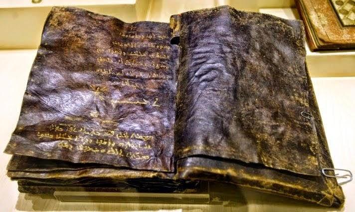 ancient-bible-turkey-nationalturk-02451.jpg
