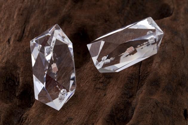 cristal Swarovski_Tiuterra_Crystal_01-630x419.jpg