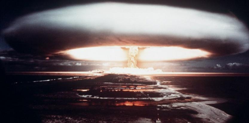 bombe atomique2.jpg