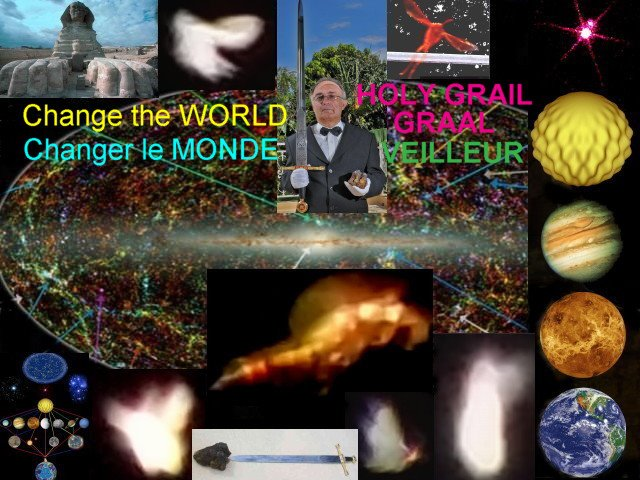 logos_1622827264_n.jpg