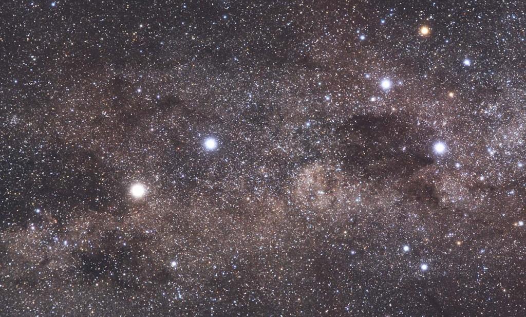 Alpha_Centauri-1024x617.jpg