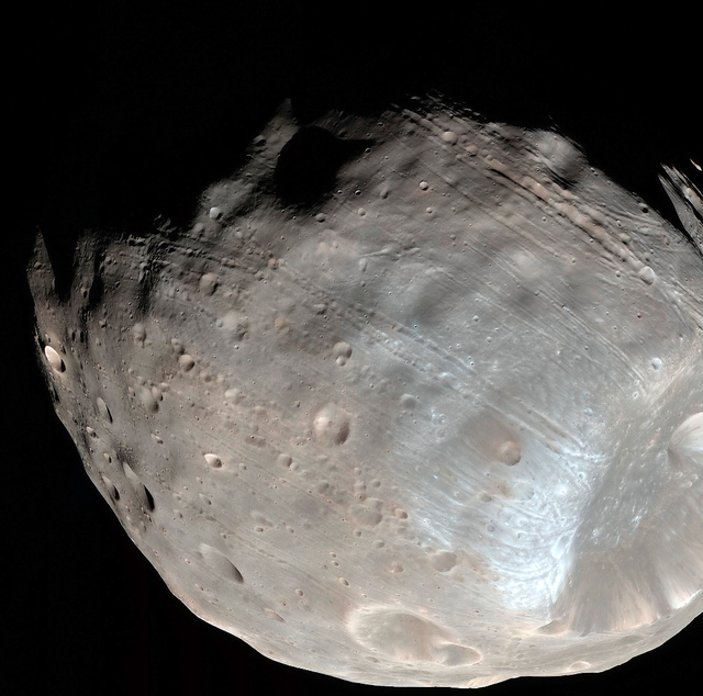 mars satellite.jpg