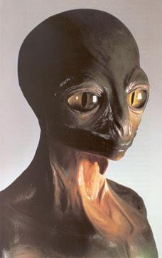extraterrestre Dinosauroid.jpg