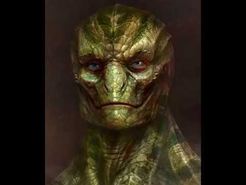 extraterrestres reptiliens.jpg