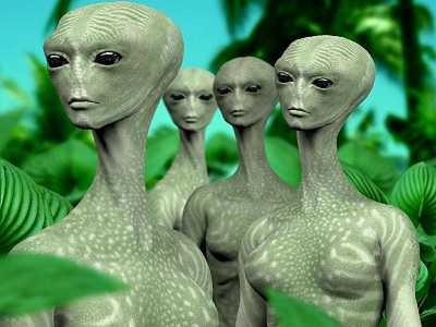 Extraterrestres-alien-ufo-extraterrestres_big.jpg