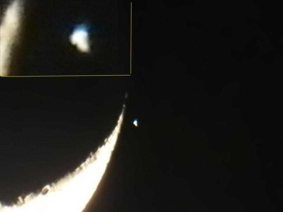 objet orbite.jpg