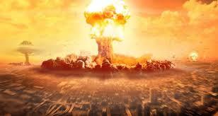 bombe atomique1.jpg