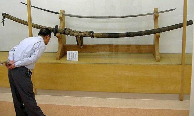 samourai geant.jpg