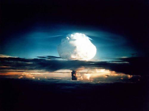 bombe hydrogene.jpg