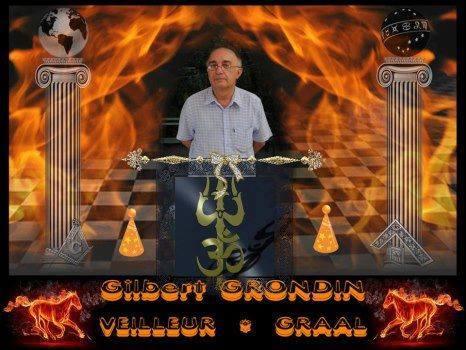 ashram graal.jpg