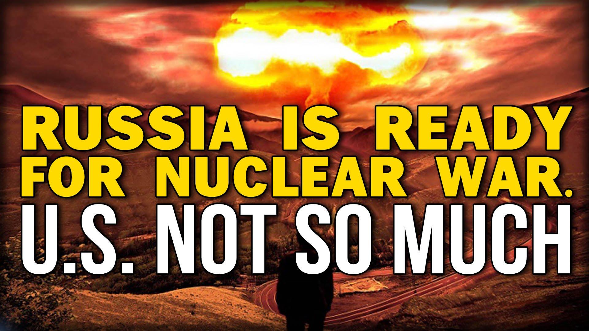 RUSSIE 7.jpg
