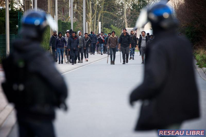 MIGRANTS POLICE.jpg
