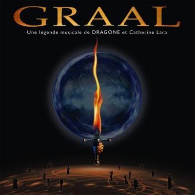 GRAAL CD.jpg