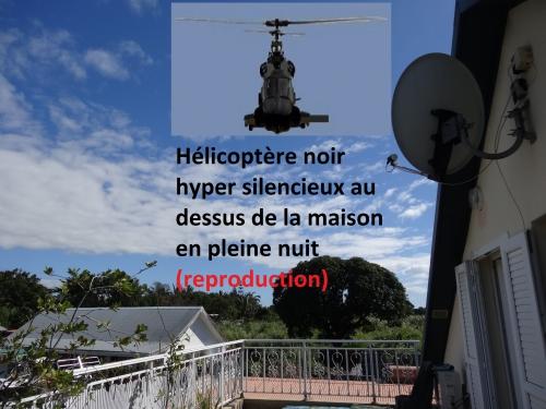 helicoptere noir .jpg