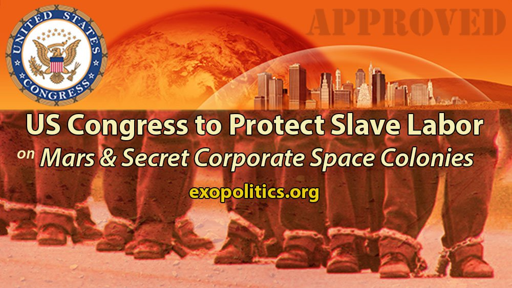 mars US-Congress-to-protect-slave-labor.jpg
