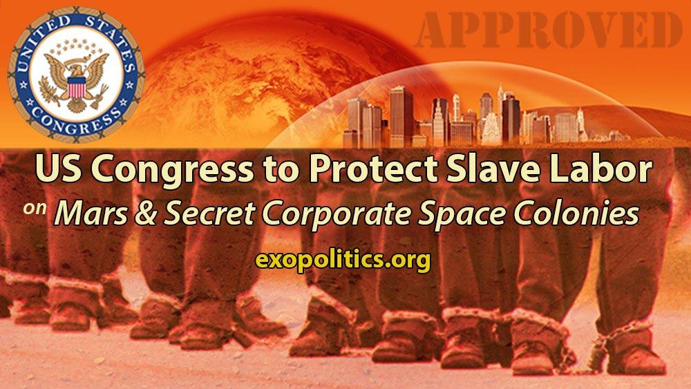 mars US-Congress-to-protect-slave-labor.jpg