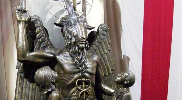 satanic-temple-282.jpg