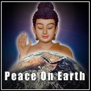 paix sur terre.jpg
