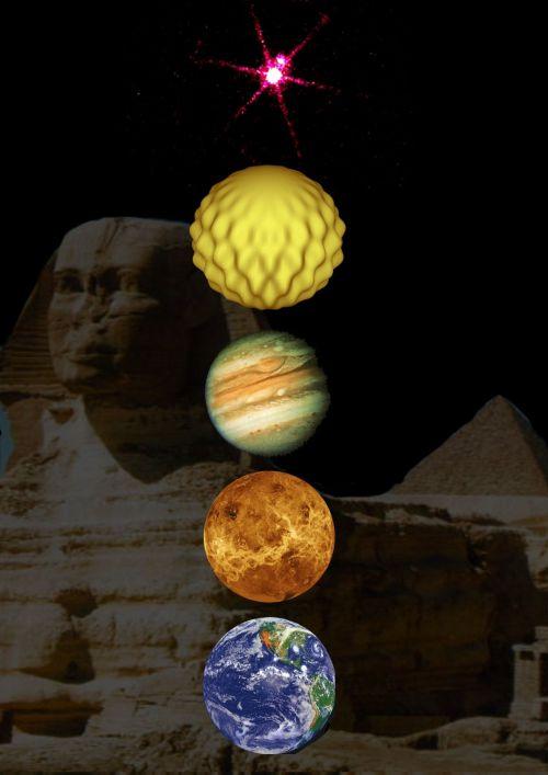 planetes chamballa.jpg
