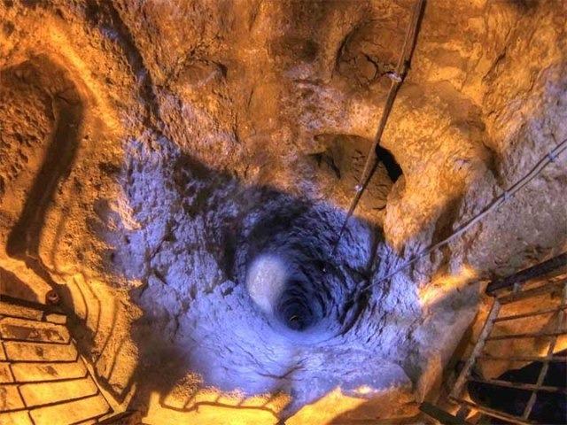 tunel2.jpg