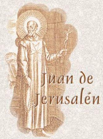 jean de jerusalem.jpg