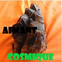AIMANT COSMIQUE.jpg