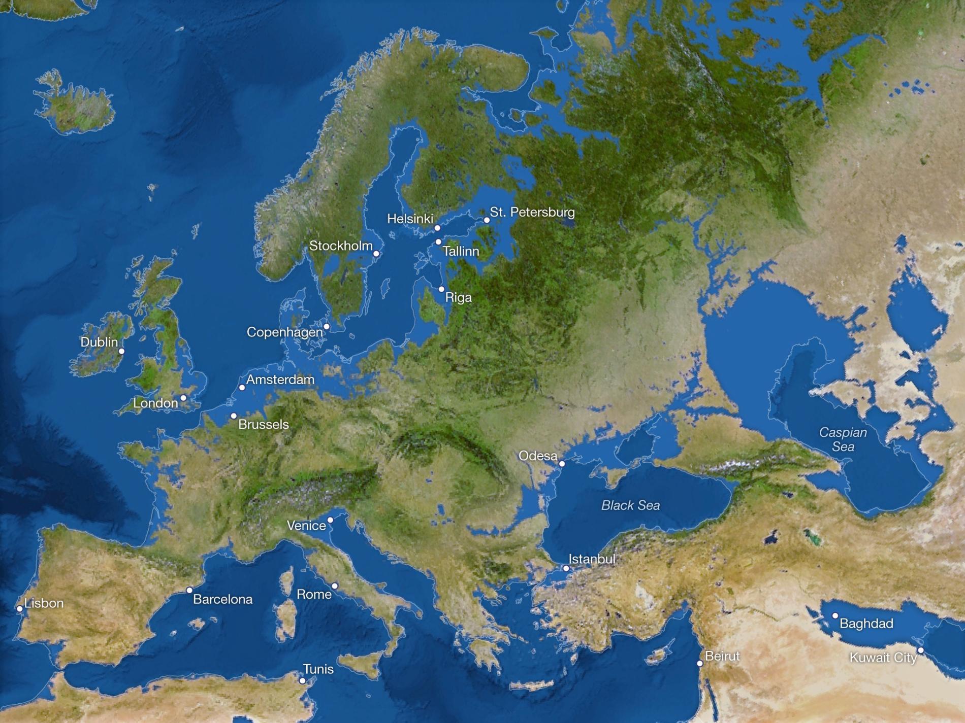 mapworldmelted05.jpg