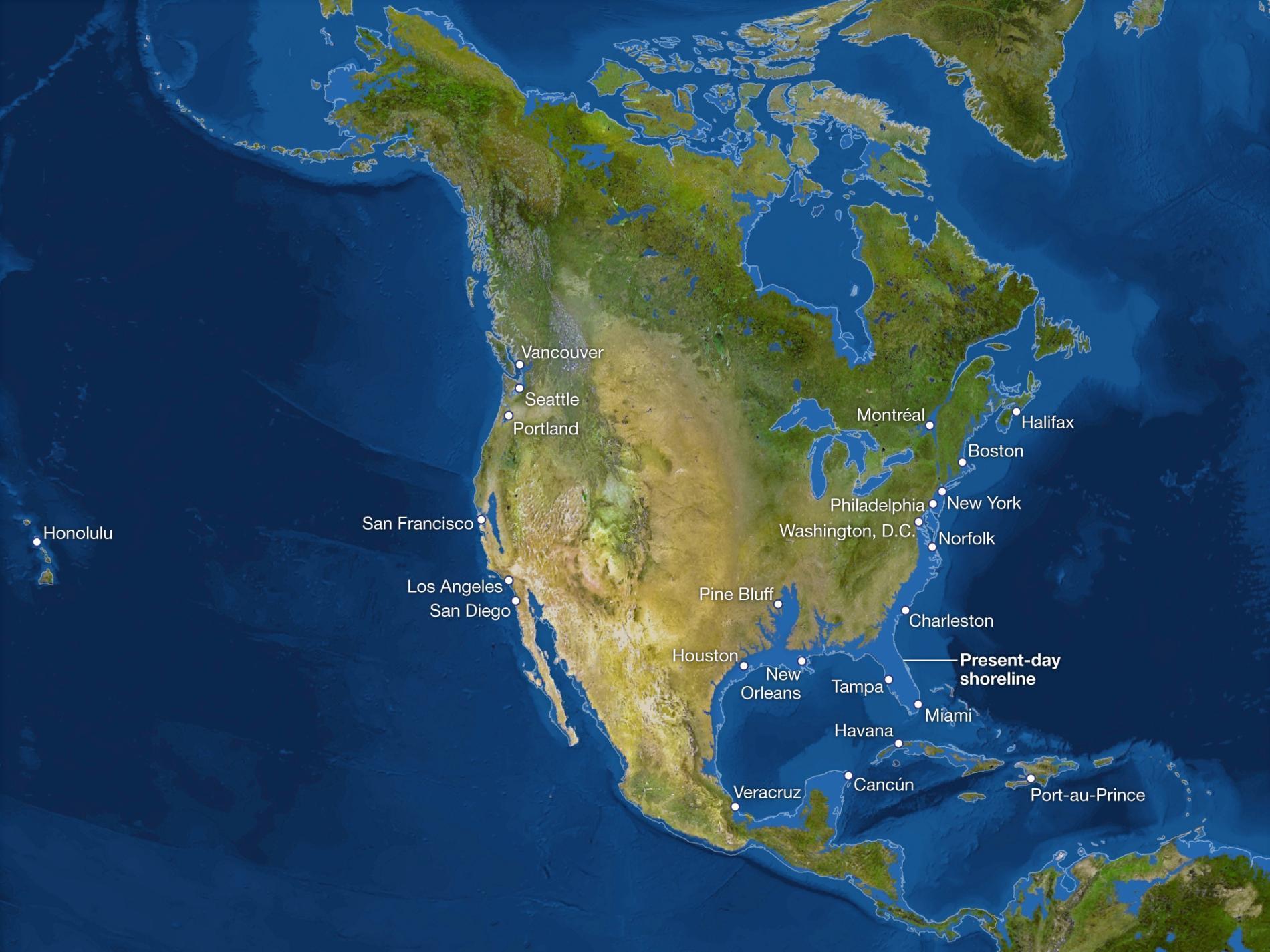 mapworldmelted02_0.jpg
