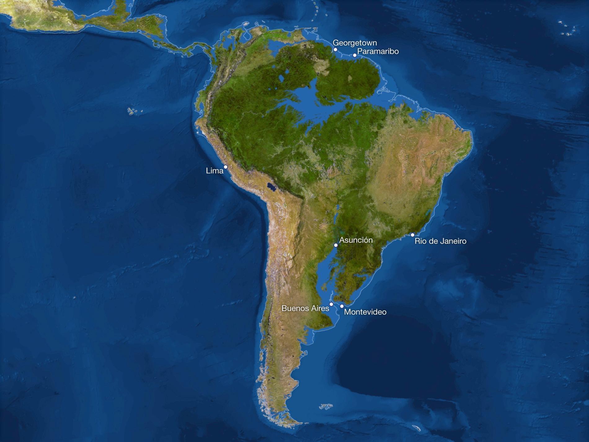 mapworldmelted03.jpg