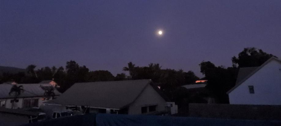 lune 13 DECEMBRE 2019.jpg