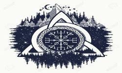 logo-simboli.jpg
