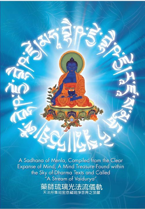 medecine bouddha4811000568_o.jpg