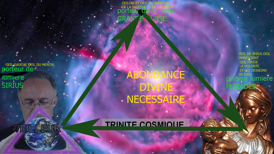 triniteABONDANCE.jpg
