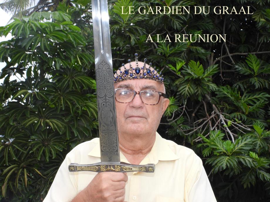 GARDIEN GRAAL34.jpg