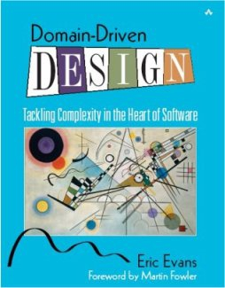 domain-driven-design-book-cover.jpg